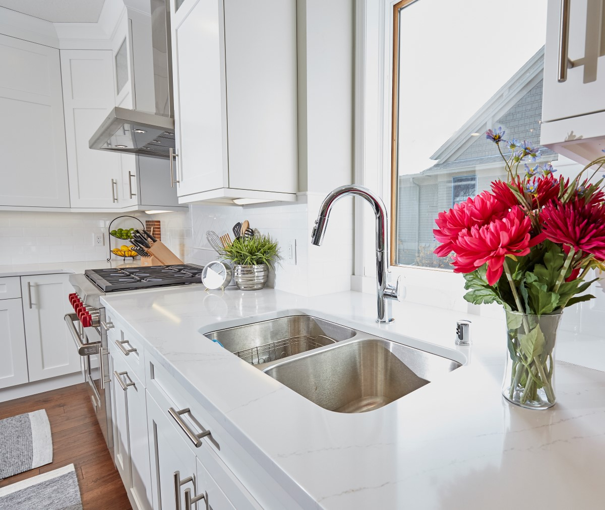 Kitchen Renovations | White Bear Lake