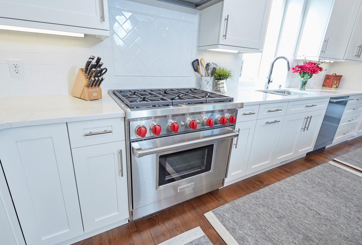 Kitchen Renovations | White Bear Lake MN