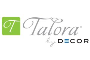 Talora - 2 colour