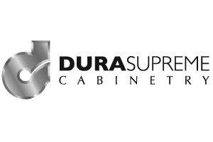 durasupreme-logo
